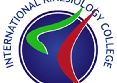 International Kinesiology College (IKC)